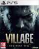 Resident Evil 8: Village (Playstation 5)