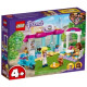 LEGO Friends: Heartlake City Bäckerei (41440)