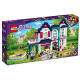 LEGO Friends: Andreas Haus (41449)
