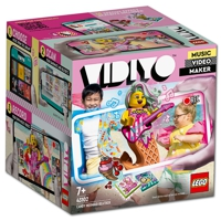 LEGO VIDIYO: Candy Mermaid BeatBox (43102)