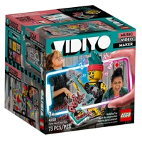 LEGO VIDIYO: Punk Pirate BeatBox (43103)