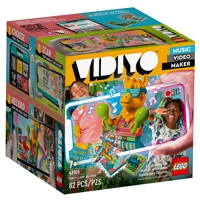 LEGO VIDIYO: Party Llama BeatBox (43105)