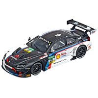 Carrera 132 Auto: BMW M6 GT3, No.20