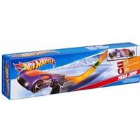 Hot Wheels: Action Trackset