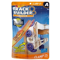 Hot Wheels: Track Builder Zubehör