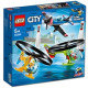 LEGO City: Air Race (60260)