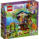 LEGO Friends: Mias Baumhaus (41335)