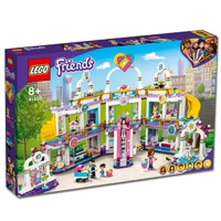 LEGO Friends: Heartlake City Kaufhaus (41450)