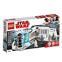 LEGO Star Wars: Hot Medical Chamber (75203)