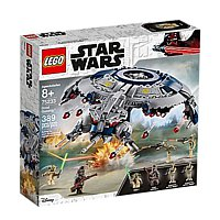 LEGO Star Wars: Droid Gunship (75233)