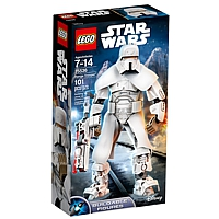 LEGO Star Wars: Actionfigur Range Trooper (75536)