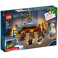 LEGO Harry Potter: Adventskalender 2019 (75964)