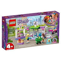 LEGO Friends: Heartlake Supermarkt (41362)