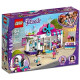 LEGO Friends: Friseursalo von Heartlake City (41391)