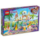 LEGO Friends: Wasserpark von Heartlake City (41430)