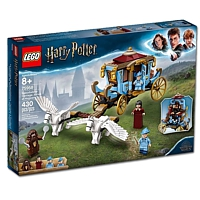 LEGO Harry Potter: Beauxbatons Kutsche (75958)
