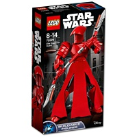 LEGO Star Wars: Actionfigur Elite Praetorian Guard (75529)