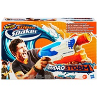 Nerf: Super Soaker - Hydro Storm