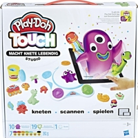 Play-Doh: Touch Digital Studio