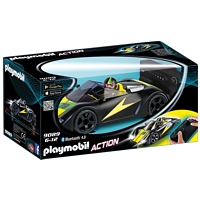 PLAYMOBIL City Life: RC-Supersport-Racer (9089)