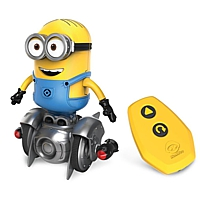 Roboter: WowWee - Minion MiP