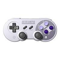 Controller Switch SN30 Pro, Bluetooth (Switch)
