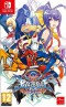 BlazBlue Central Fiction - Special Edition (Switch)