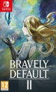 Bravely Default 2 (Switch)