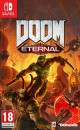 Doom Eternal (Switch)