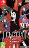 Gal Metal - World Tour Edition (Switch)