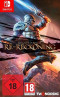 Kingdoms of Amalur: Re-Reckoning (Switch)