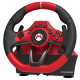 Lenkrad Nintendo Switch - Mario Kart Racing Wheel Pro Deluxe (Switch)