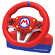 Lenkrad Nintendo Switch - Mario Kart Racing Wheel Pro Mini (Switch)