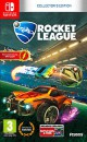 Rocket League - Collectors Edition (Switch)