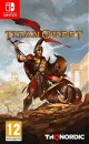 Titan Quest (Switch)
