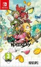 Wonder Boy: The Dragons Trap (Switch)
