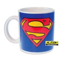 Tasse: Superman