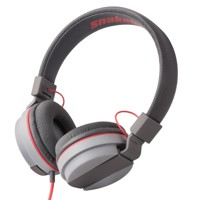 Headset Snakebyte Stereo Head:Phone (Switch)