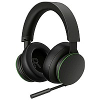Headset Microsoft Wireless Xbox Series (Xbox Series)