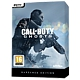 Call of Duty: Ghosts - Hardened Edition (PC-Spiel)