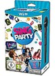 Sing Party (inkl. Mikrofon) (Wii U)