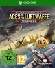 Aces of the Luftwaffe: Squadron Extended Edition (Xbox One)