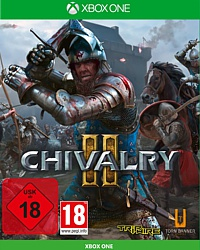 Chivalry 2 (Xbox One)