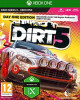 DIRT 5 - Day 1 Edition (Xbox Series)