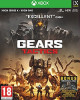 Gears Tactics (Xbox Series)