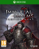 Immortal Realms: Vampire Wars (Xbox One)