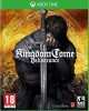 Kingdom Come: Deliverance - Day 1 Edition (Xbox One)