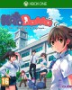 Kotodama: The Seven Mysteries of Fujisawa - Day One Edition (Xbox One)