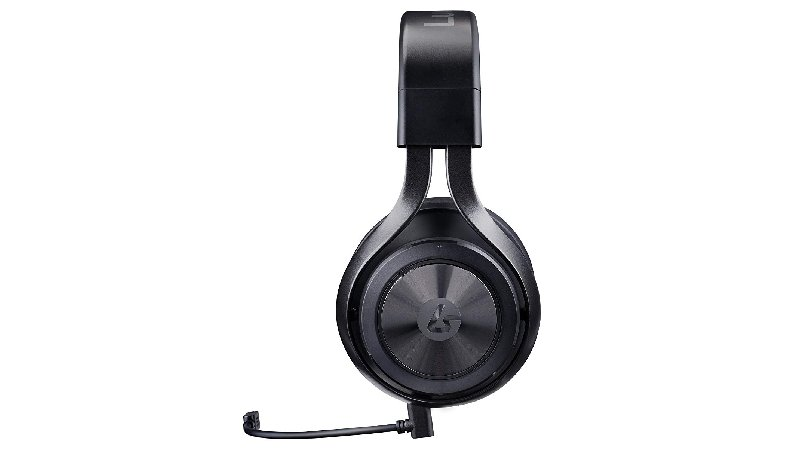 Headset LucidSound LS35X wireless (Xbox One)