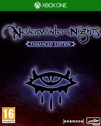 Neverwinter Nights: Enhanced Edition (Xbox One)